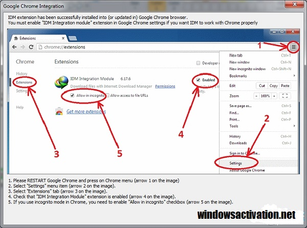 IDM Crack 6.38 Build 1 Patch + Serial key Free 2020 Download {Newest}