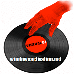 Virtual DJ Pro 2021 Crack With Torrent Full Version Free Download