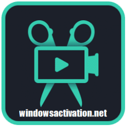 Movavi Video Editor 21.1.0 Crack + Activation Key 2021 Free Download