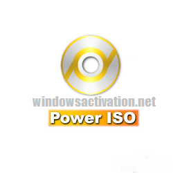 PowerISO 7.7 Crack Full Torrent + Registration Code 2020 Free Download
