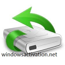 Wise Data Recovery 5.1.9.337 Crack + Serial Key 2021 Free Download