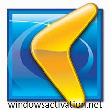 Recover My Files 6.3.2 Crack + License Key Full Version 2021
