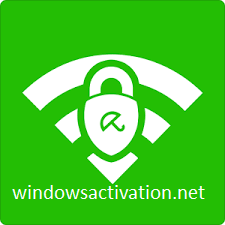 Avira Phantom VPN Pro 2.32.2 Crack + Key Free Download 2020