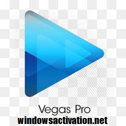 Sony Vegas Pro 17.0.421 Crack + Torrent Free Download 2020