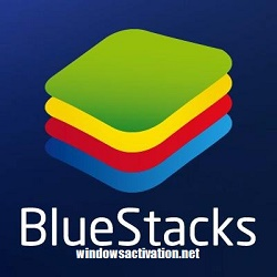 BlueStacks 4.220.0.1109 Crack + Torrent Free Download 2020 (Rooted)