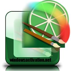 Paint Tool SAI 2 2020.06.17 Crack + Torrent Full (Mac/Win) Free Download