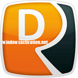 Driver Reviver 5.34.1.4 Crack With License Key Free Download 2020