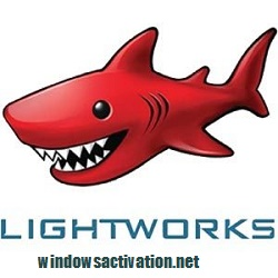 Lightworks Pro 2021.1 Crack With Keygen Latest Version Free Download