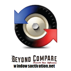 Beyond Compare 4.3.6 Build 25063 Crack With License Key Download