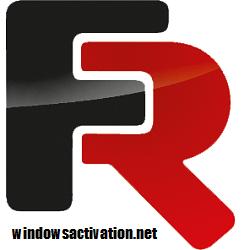 FastReport .NET 2020.3.14 Crack + Keygen Full Free Download 2020