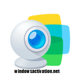 ManyCam Pro 7.6.0.38 Crack With License Key Free Download 2020