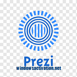Prezi Pro 6.26.0 Crack With Torrent Keygen Free Download 2020
