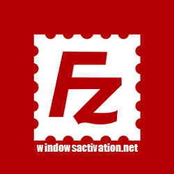 FileZilla Pro 3.51 Crack With Key 2020 Free Download [Latest Version]
