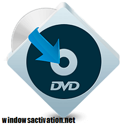 Tipard DVD Cloner 6.2.50 Crack + Registration Code Free Download 2020