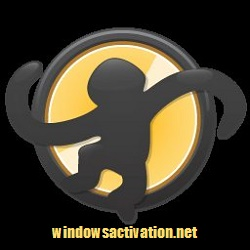 MediaMonkey Gold Crack 5.0.0.2264 + Keygen 2020 Download [Latest]