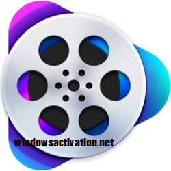 VideoProc 3.9 Crack + Serial Key Full Version Download 2020 [Latest]