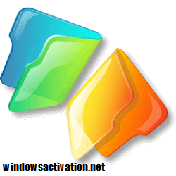 Folder Marker Pro 4.4.1.0 Crack + Registration Key Free Download
