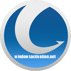 Glary Utilities Pro 5.152.0.178 Crack With Key Free Download 2020