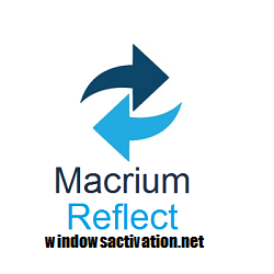 Macrium Reflect 7.3.5555 Crack With License Key 2021 Free Download