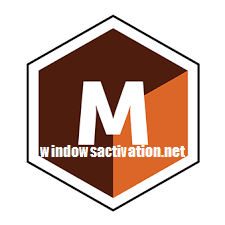 Mocha Pro 7.5.1 Build 127 Crack + Registration Key Free download 2020