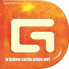 DiskGenius Professional 5.4.2 Crack + License Code 2021 Free Download