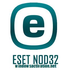 ESET NOD32 Antivirus 14.2.19.0 Crack + License Key Download {Latest}