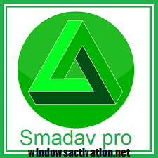 Smadav Pro 14.6 Crack + Serial Key 2021 Free Download Latest Version