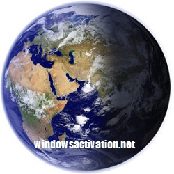 EarthView 6.4.13 Crack + Product Key Free Download 2020 [Newest]