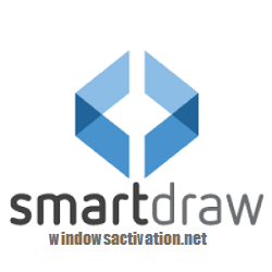 SmartDraw 27.0.0.2 Crack With Serial Key 2021 Free Download {Latest}