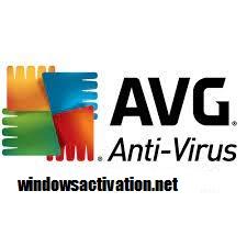 AVG Internet Security 21.6.3189 Crack + License Key 2021 {Latest}